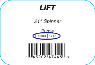 It is possible that he transposed a number. There is no way to convert or correct a non existing sku. Try searching for the item itself in the search box. If you are looking for a dehumidifier, just type dehumidifier in the search box.